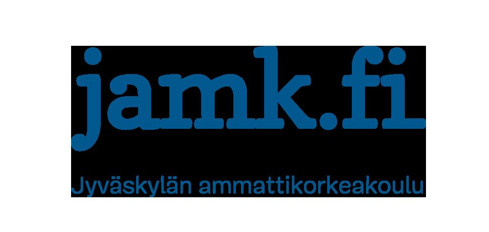 jamk.fi tunnus